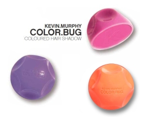 https://styleaura.files.wordpress.com/2012/07/colorbug_kevinmurphy.jpg?w=300